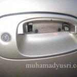 Door Handle Broken 150x150 Kemaskini Resume