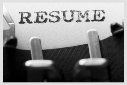 resume Kemaskini Resume