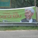 Banner Raya