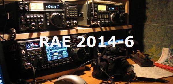 RAE 2014-6