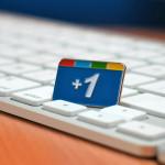 Perlu Ke Ambil Tahu Tentang Google Plus One?