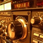 Radio Amateur Examination (RAE) 2011
