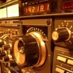 Radio Amateur Examination (RAE) 2011