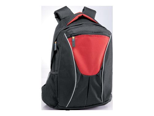 Bonuslink Backpack
