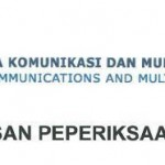 Keputusan Peperiksaan Radio Amatur RAE 2012-2