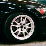 It's All About Mugen MF10 Sport Rim
