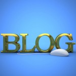 Blog Yusri Kembali