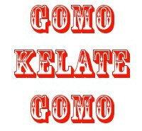 gomo kelate gomo Gomo Kelate Gomo