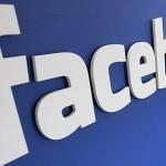 Fan Page Facebook Sudah Ada