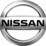 Front Grill Nissan Sylphy