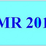 Keputusan Peperiksaan PMR 2010