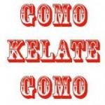 Gomo Kelate Gomo