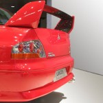 Differences Between Spoiler and GT Wing